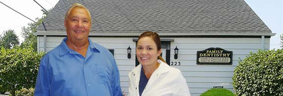 Popovich Dental - Dentists - Crown Point, IN - Thumb 1
